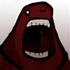 gonzomike's avatar