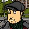 GonZoneStudio's avatar