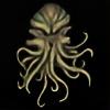 GonzoNick13's avatar