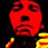 Gonzophotography's avatar