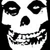 Gonzoszoo13's avatar
