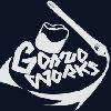 GonzoWorks's avatar