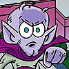 GonzRama87's avatar