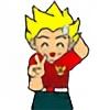 gonzu's avatar
