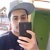 GonZzZaLo's avatar