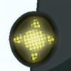 GooBabbles's avatar