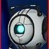 Gooball123's avatar