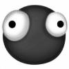 GooBalll's avatar