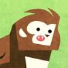 goobeetsatoys's avatar