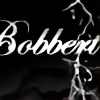 Goober-time's avatar