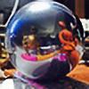 Goober15's avatar