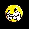 gooberz's avatar