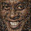 goobfishy-is-i's avatar