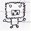 Gooblaster's avatar
