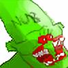 gooble411's avatar
