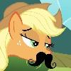 Gooblekins's avatar