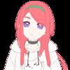 GoobsR's avatar