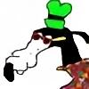 gooby37's avatar
