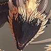 GoobyBean's avatar
