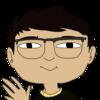 GoobyBee's avatar