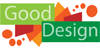 Good-Design's avatar