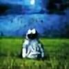 good-grief's avatar