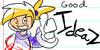 Good-Ideaz's avatar