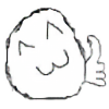 good2plz's avatar