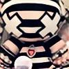 GooDAdA's avatar