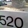 GoodAndPlenty520ME's avatar