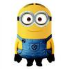 Goodart12's avatar