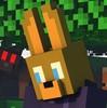 GoodAsGold123's avatar