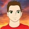 GoodAsh03's avatar