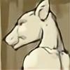 Goodatrunnin's avatar