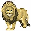 GoodBadTheWorst's avatar