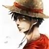 goodboy18's avatar