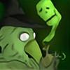 GoodBoyTim's avatar