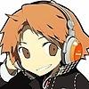 goodbrony's avatar