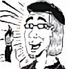 goodbunny2000's avatar