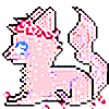 goodbye-tiny's avatar