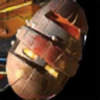 Goodbye666's avatar
