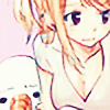 goodbyeriptide's avatar