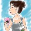 GoodCareBear2090's avatar