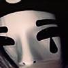 goodcharlene's avatar