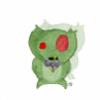 GoodCookie's avatar
