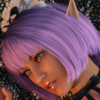 gooddavy's avatar