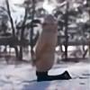 GoodDayForever's avatar