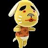 gooddogsaregood's avatar