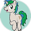 Gooddwarf's avatar