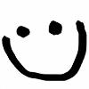 gooddy's avatar